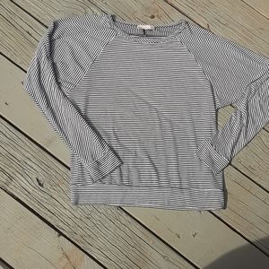 Joan Vass Studio shirt 0611